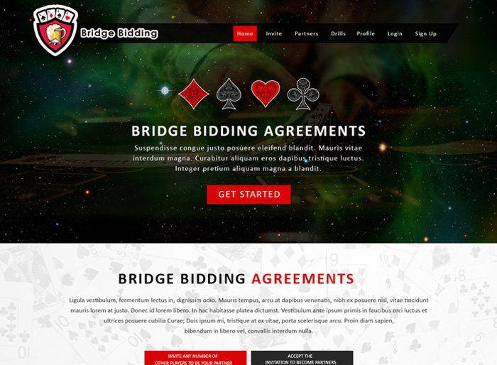 web development services sydney